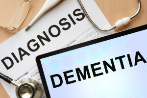 Dementia can be harder to diagnose in indigenous populations if the correct tools are not used. This is where the KICA has been found to be more effective than other mainstream assessment tools in picking up dementia in aboriginal people living in rural and remote locations of Australia.