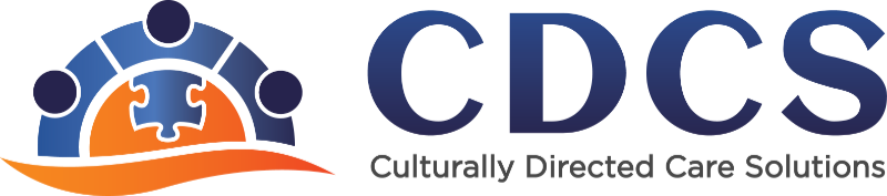 Culturally Directed Care Solutions