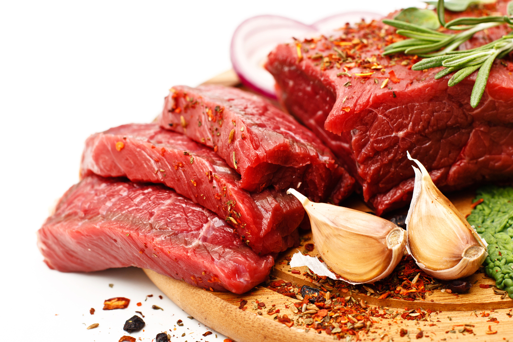 Six ways to stretch your meat budget further